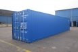 1583988868-multi_product10-bancontainerkho40feet1024x682.jpg